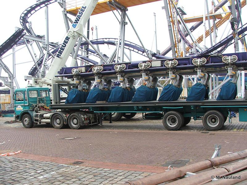 Bremen-Freimarkt-2007-MN-2007-191.jpg