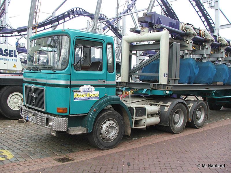 Bremen-Freimarkt-2007-MN-2007-195.jpg