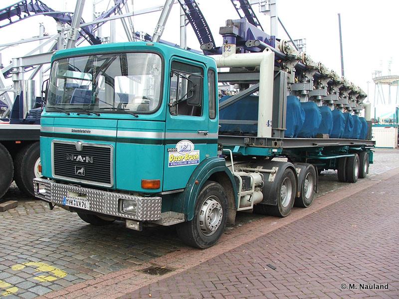 Bremen-Freimarkt-2007-MN-2007-196.jpg