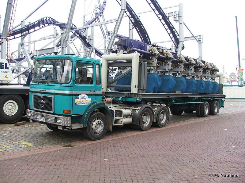 Bremen-Freimarkt-2007-MN-2007-197.jpg