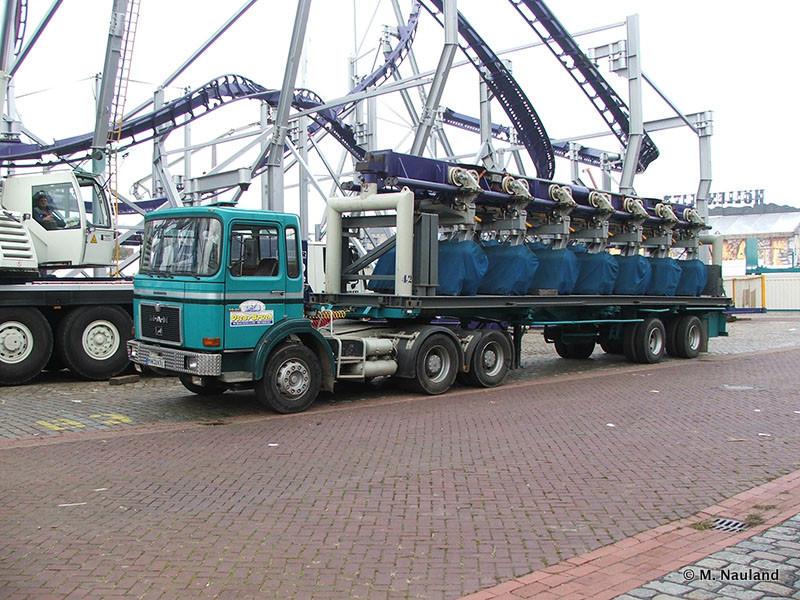Bremen-Freimarkt-2007-MN-2007-199.jpg