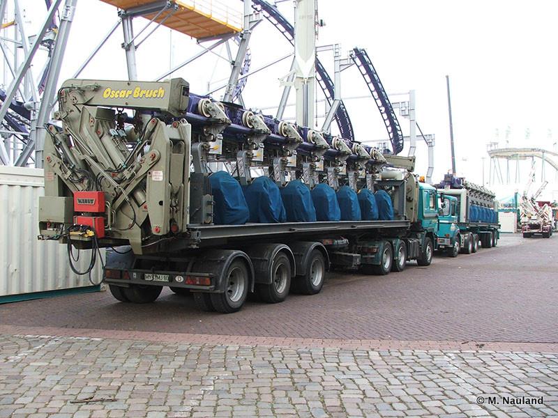Bremen-Freimarkt-2007-MN-2007-201.jpg