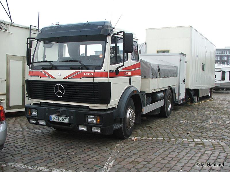Bremen-Freimarkt-2007-MN-2007-204.jpg