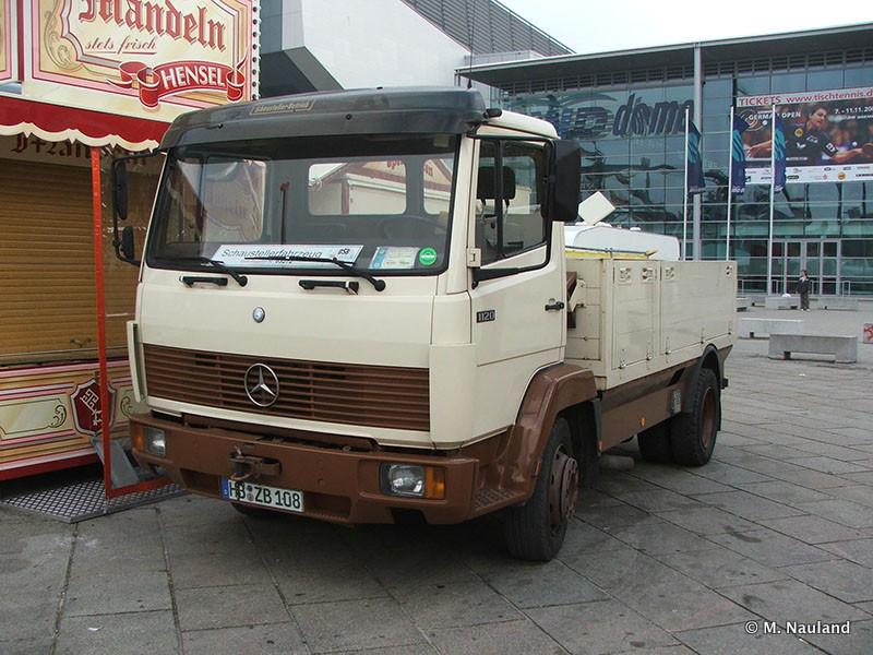 Bremen-Freimarkt-2007-MN-2007-206.jpg