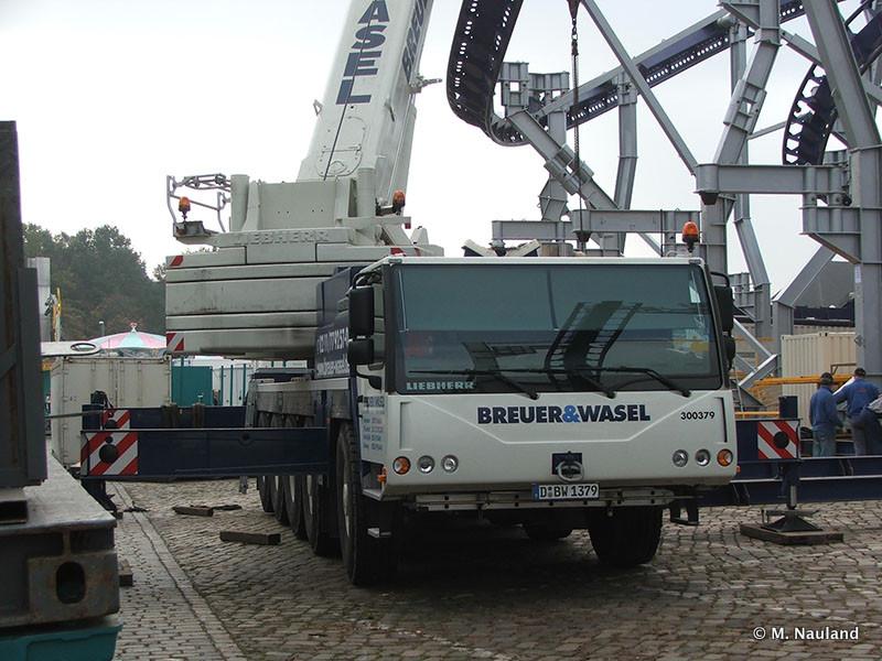 Bremen-Freimarkt-2007-MN-2007-208.jpg