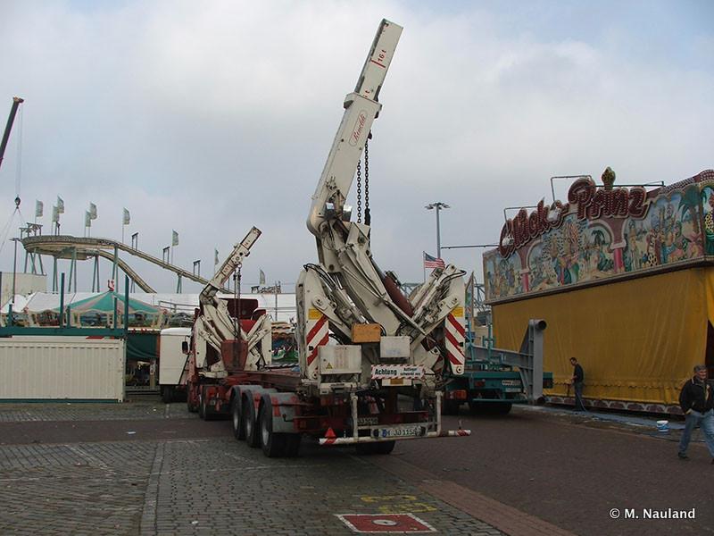 Bremen-Freimarkt-2007-MN-2007-209.jpg