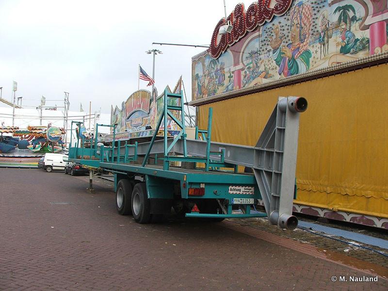 Bremen-Freimarkt-2007-MN-2007-214.jpg