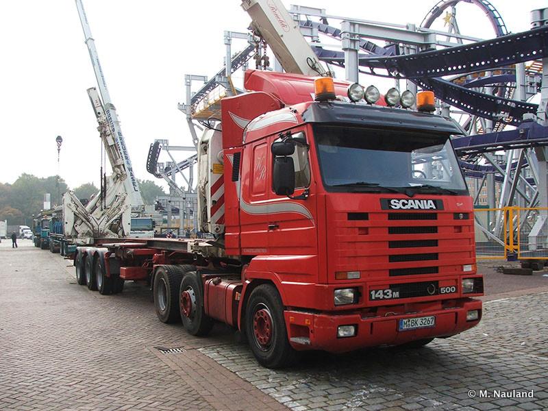 Bremen-Freimarkt-2007-MN-2007-217.jpg