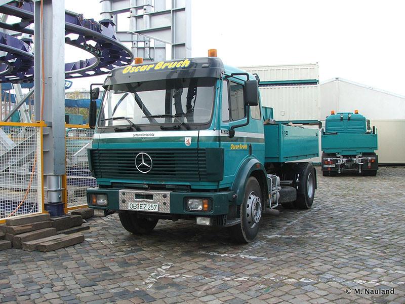 Bremen-Freimarkt-2007-MN-2007-220.jpg