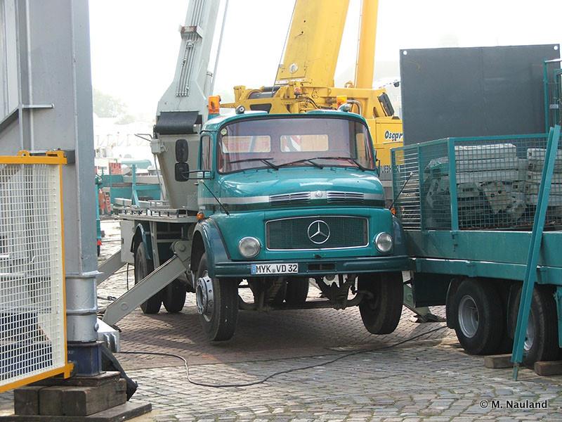Bremen-Freimarkt-2007-MN-2007-221.jpg