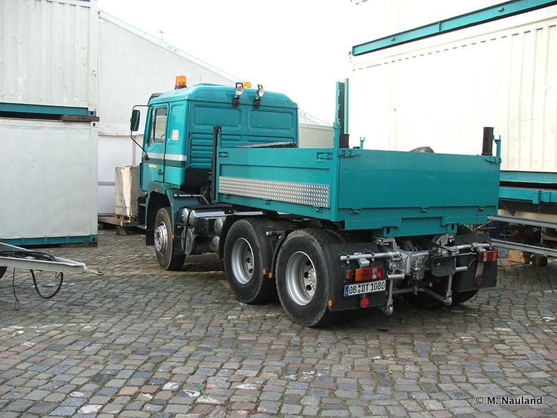Bremen-Freimarkt-2007-MN-2007-223.jpg