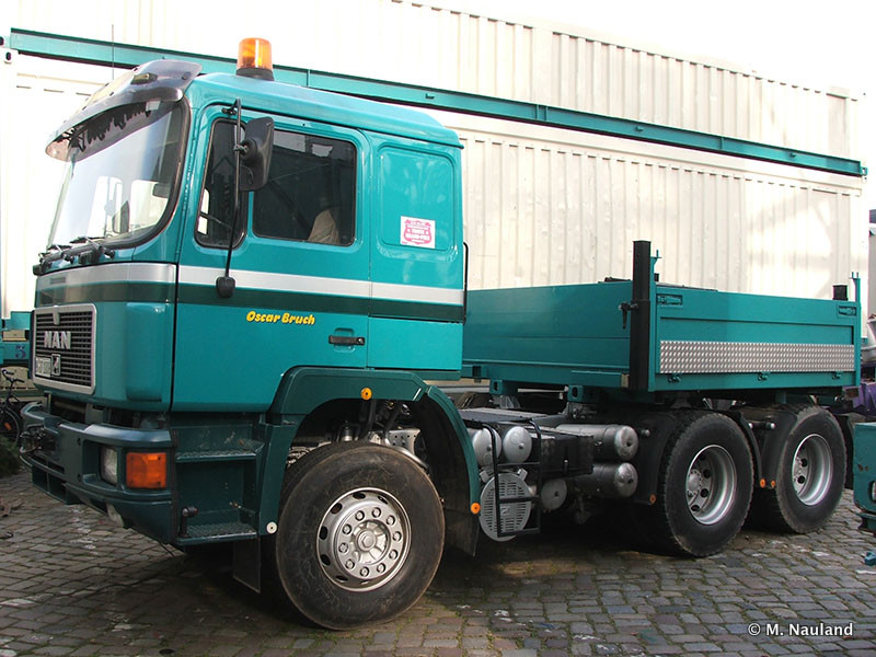 Bremen-Freimarkt-2007-MN-2007-224.jpg