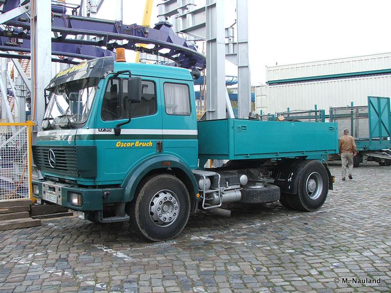 Bremen-Freimarkt-2007-MN-2007-225.jpg