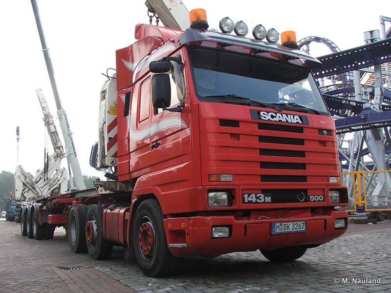Bremen-Freimarkt-2007-MN-2007-227.jpg
