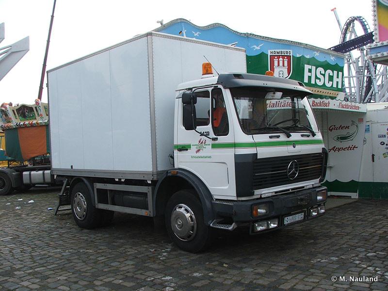 Bremen-Freimarkt-2007-MN-2007-230.jpg
