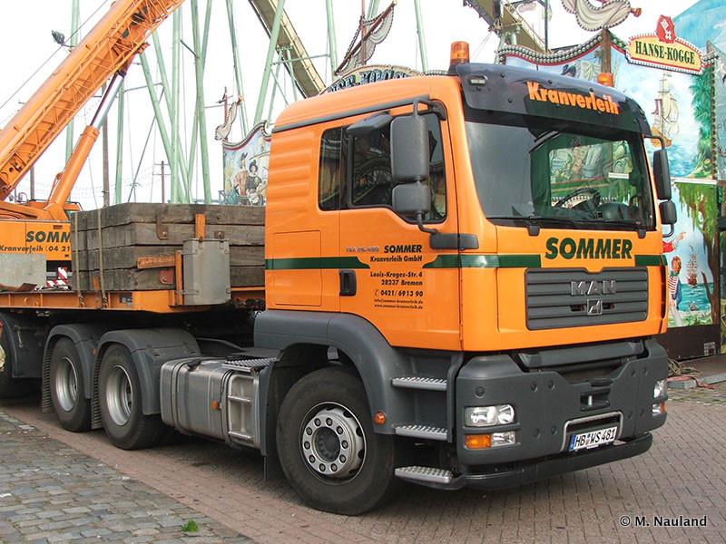 Bremen-Freimarkt-2007-MN-2007-235.jpg
