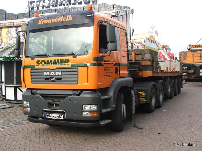 Bremen-Freimarkt-2007-MN-2007-236.jpg