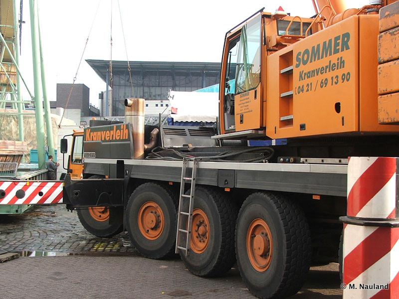 Bremen-Freimarkt-2007-MN-2007-238.jpg