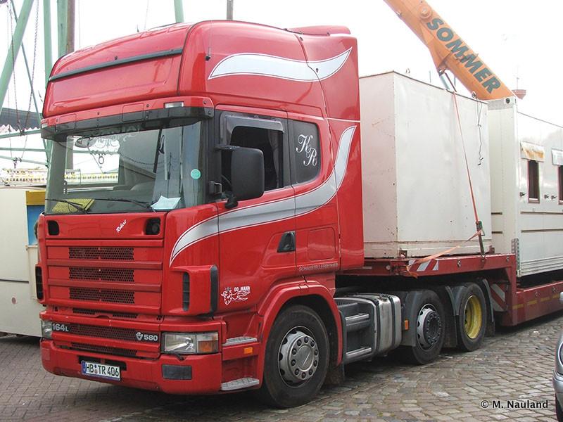 Bremen-Freimarkt-2007-MN-2007-240.jpg