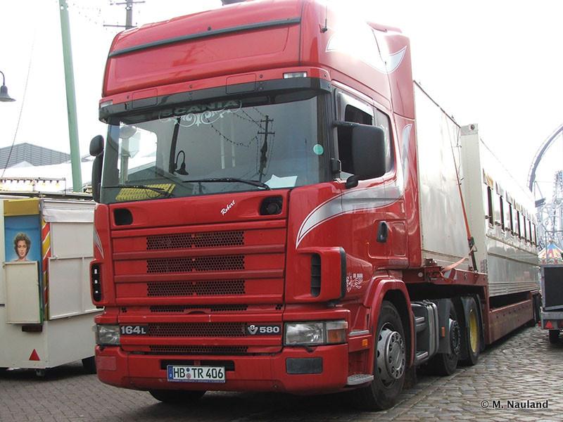Bremen-Freimarkt-2007-MN-2007-242.jpg