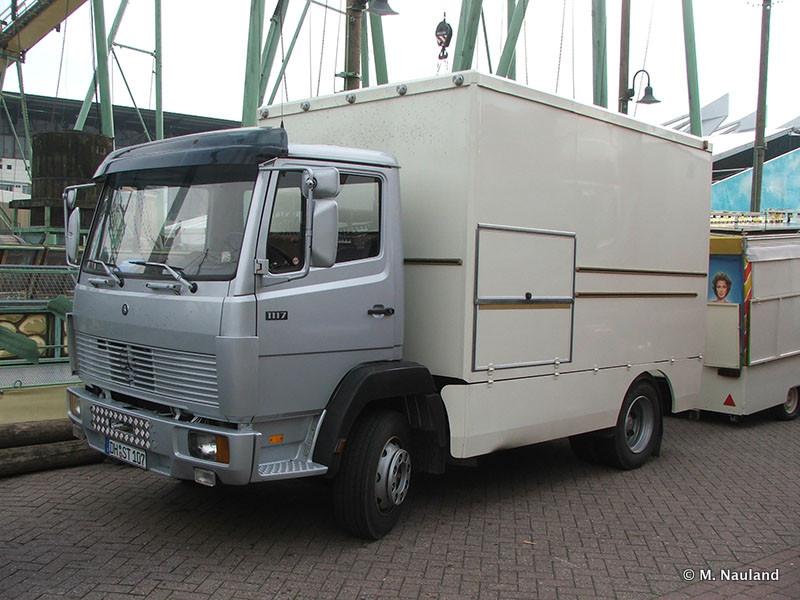 Bremen-Freimarkt-2007-MN-2007-244.jpg