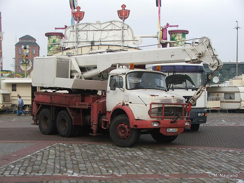 Bremen-Freimarkt-2007-MN-2007-245.jpg