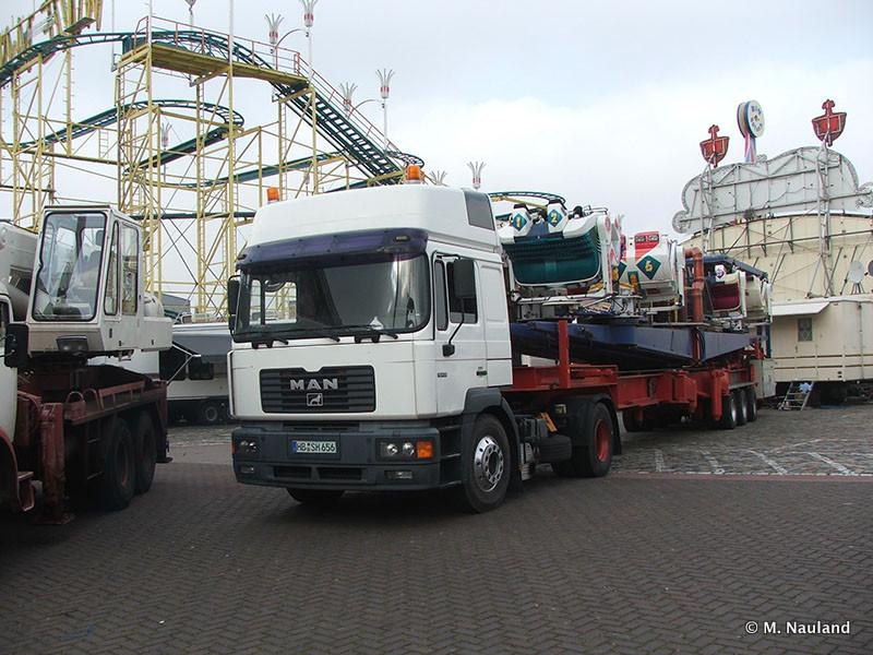 Bremen-Freimarkt-2007-MN-2007-248.jpg