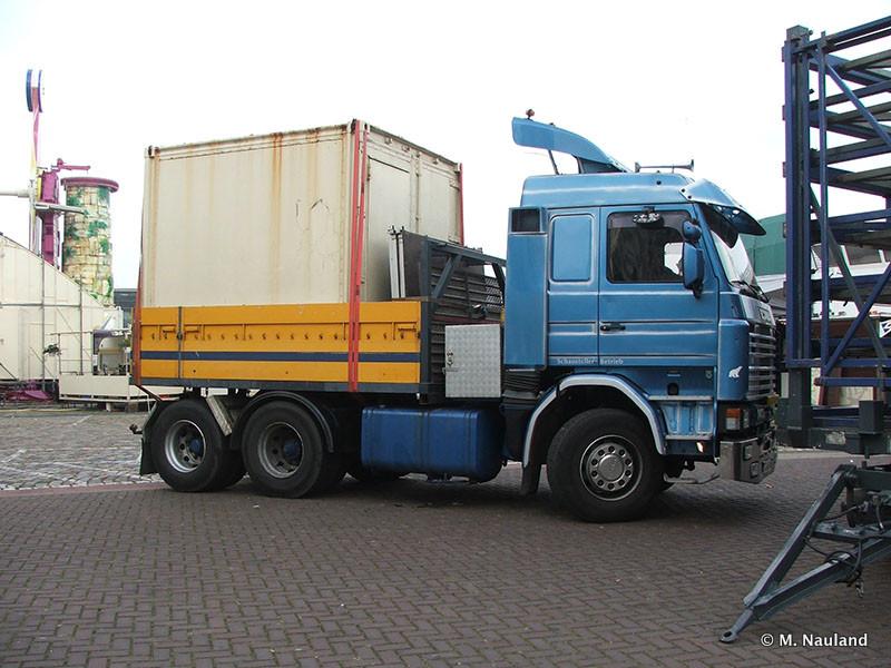 Bremen-Freimarkt-2007-MN-2007-250.jpg