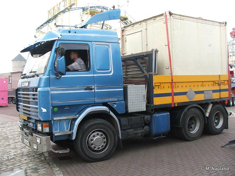 Bremen-Freimarkt-2007-MN-2007-253.jpg