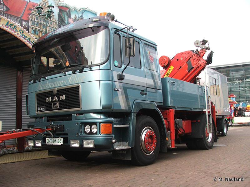 Bremen-Freimarkt-2007-MN-2007-255.jpg