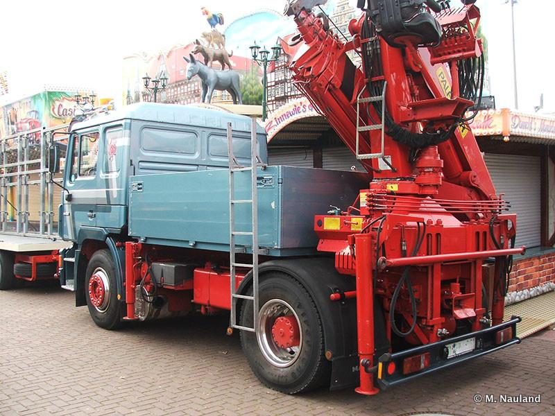 Bremen-Freimarkt-2007-MN-2007-256.jpg