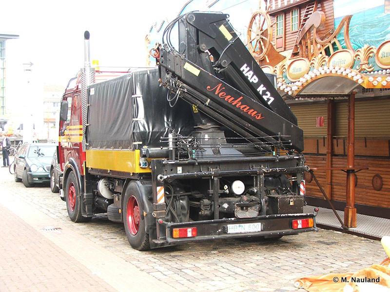 Bremen-Freimarkt-2007-MN-2007-258.jpg