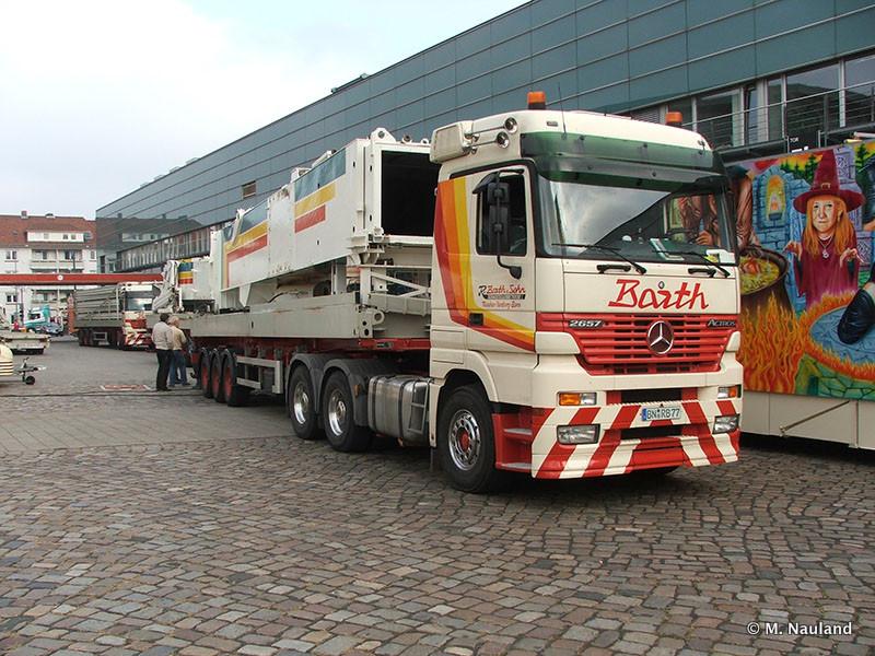 Bremen-Freimarkt-2007-MN-2007-261.jpg