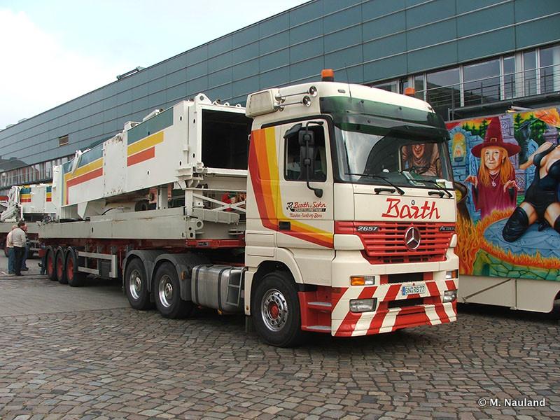 Bremen-Freimarkt-2007-MN-2007-262.jpg