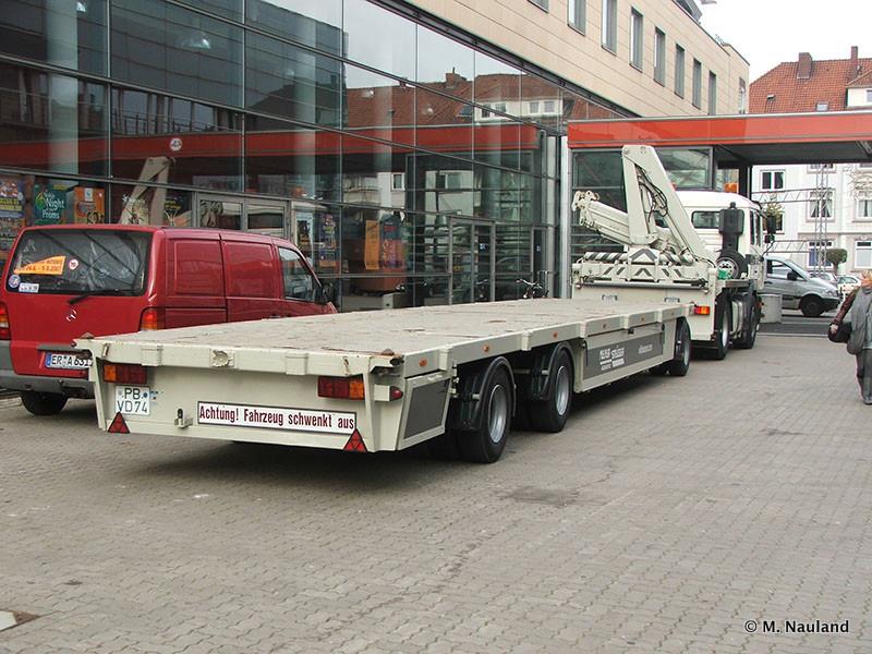 Bremen-Freimarkt-2007-MN-2007-268.jpg
