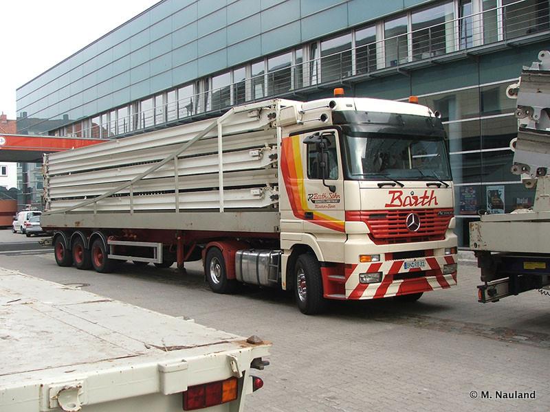 Bremen-Freimarkt-2007-MN-2007-270.jpg