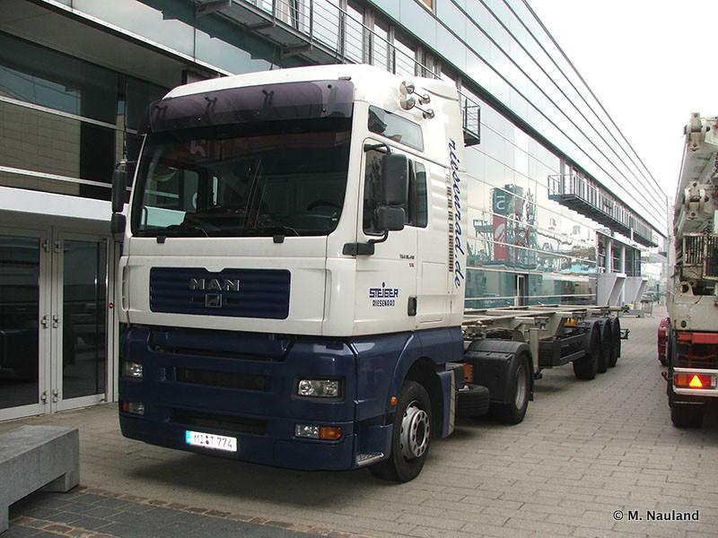 Bremen-Freimarkt-2007-MN-2007-274.jpg