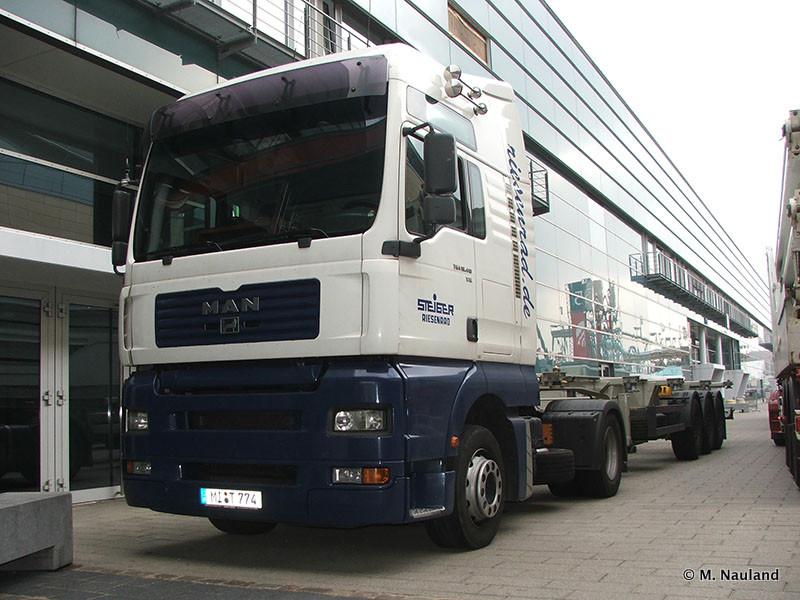 Bremen-Freimarkt-2007-MN-2007-275.jpg