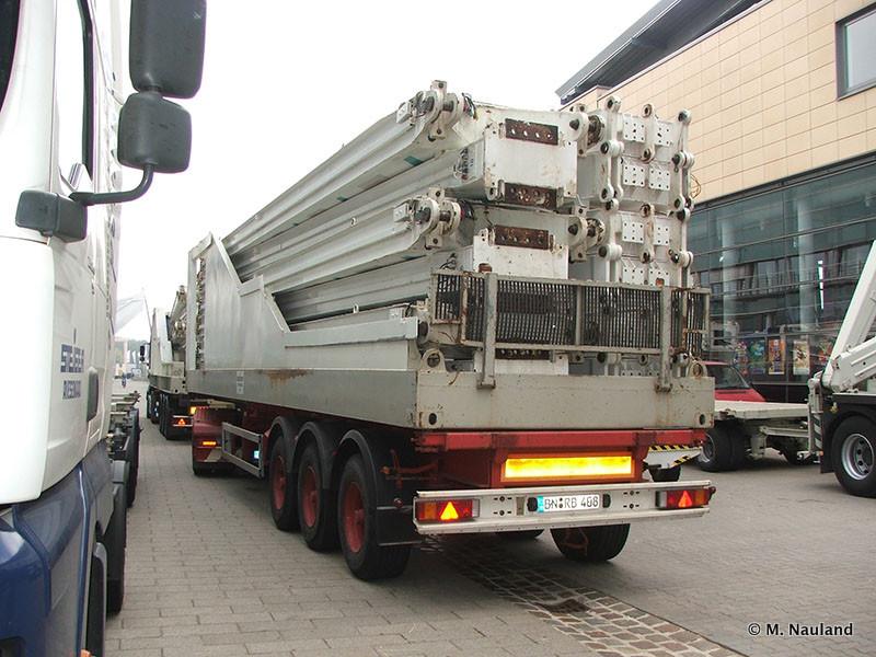 Bremen-Freimarkt-2007-MN-2007-276.jpg