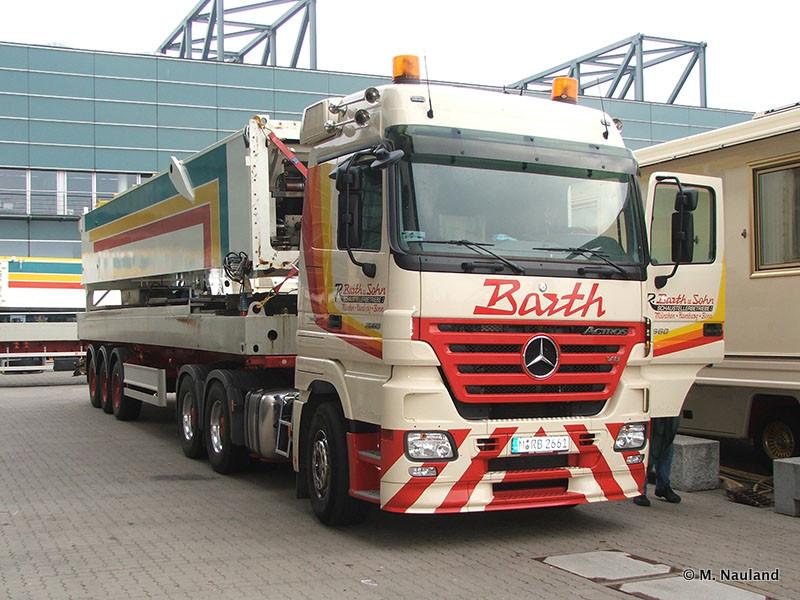 Bremen-Freimarkt-2007-MN-2007-288.jpg