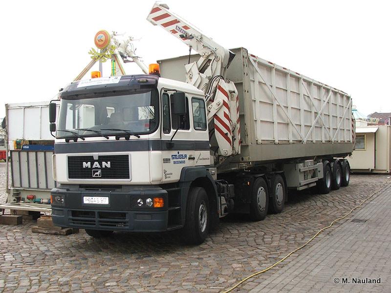 Bremen-Freimarkt-2007-MN-2007-289.jpg