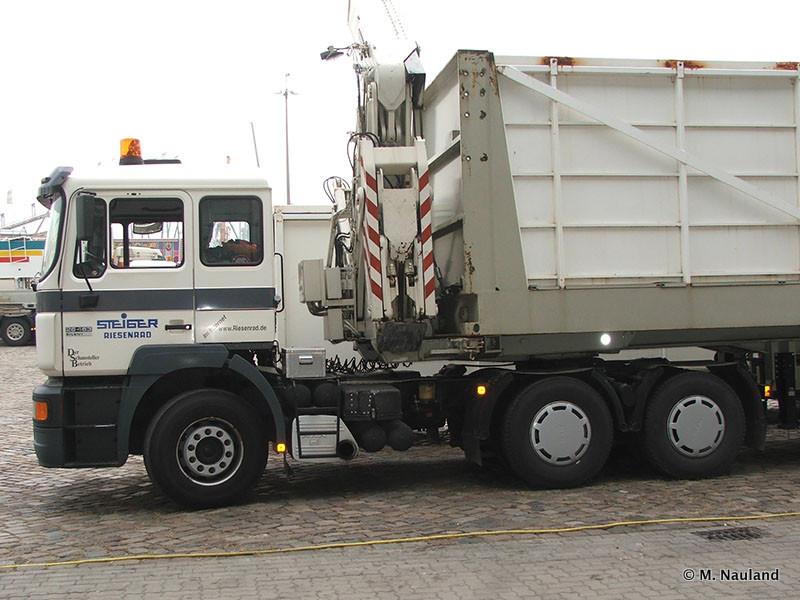 Bremen-Freimarkt-2007-MN-2007-291.jpg
