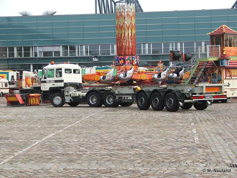 Bremen-Freimarkt-2007-MN-2007-295.jpg
