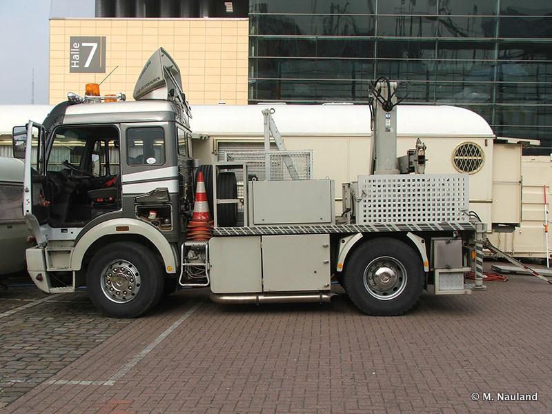 Bremen-Freimarkt-2007-MN-2007-297.jpg