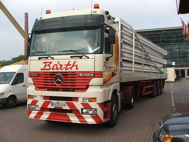 Bremen-Freimarkt-2007-MN-2007-299.jpg