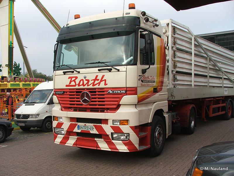 Bremen-Freimarkt-2007-MN-2007-300.jpg