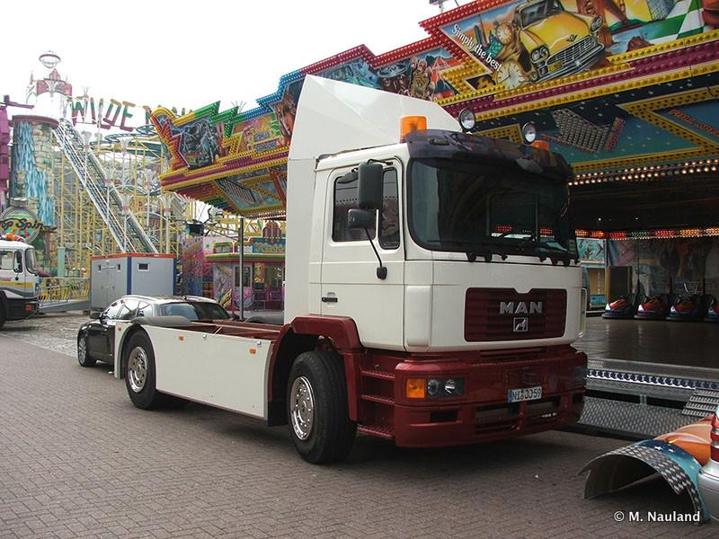 Bremen-Freimarkt-2007-MN-2007-303.jpg