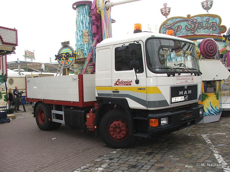 Bremen-Freimarkt-2007-MN-2007-307.jpg