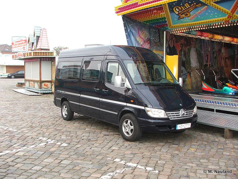 Bremen-Freimarkt-2007-MN-2007-308.jpg