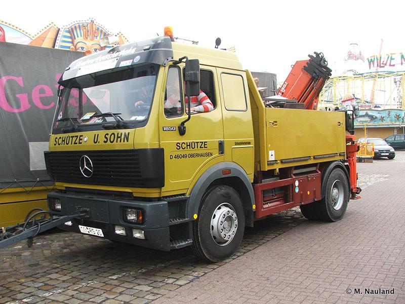 Bremen-Freimarkt-2007-MN-2007-309.jpg